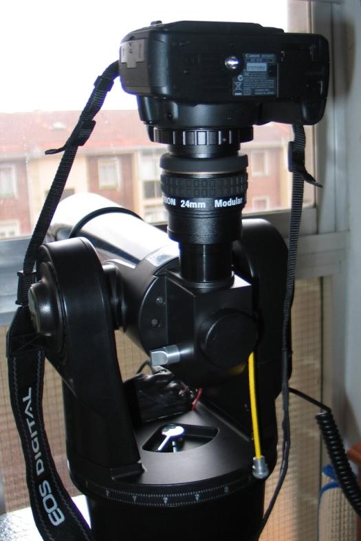 MPPLA8_002_03Pruebas Canon EOS 350D y oculares Hyperion_20150321