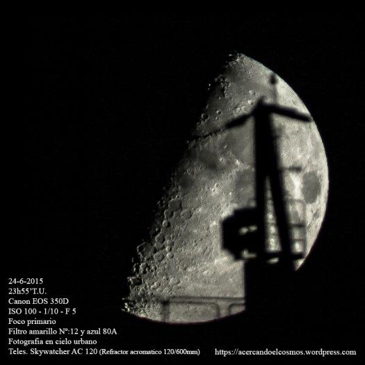 MPPLA5_033_02Foto a la Luna con SW AC120_20150625
